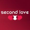Second love opzeggen