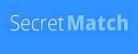 Secret Match.nl opzeggen