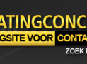 Sexdatingconcurrent.nl opzeggen