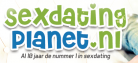 Sexdatingplanet.nl opzeggen