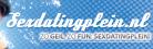 Sexdatingplein.nl opzeggen