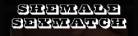 Shemale Sexmatch opzeggen